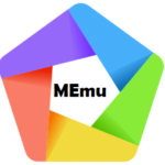 MEmu Play Android Emulator for PC & Windows (10/8/7/8.1/XP)