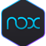Nox App Player Android Emulator for PC & Windows Download