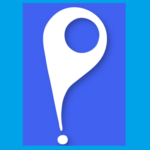 paynearby download for windows 7