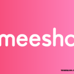 meesho app download for pc