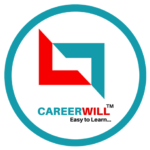 careerwill app for pc