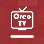oreo tv for pc