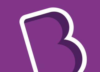 byju's app for pc