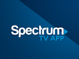 spectrum tv app for pc