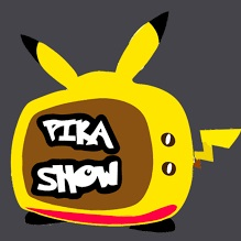 pikashow for pc download